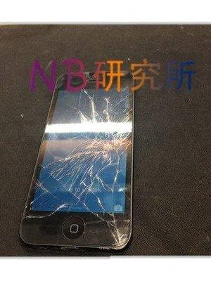 APPLE IPHONE5S IPHONE 5 全新 液晶 面板 螢幕 玻璃 破裂 反白 現場更換 含安裝