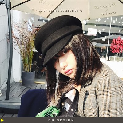 DR.DESIGN│DR2175-日本...