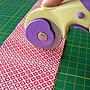 【傑美屋-縫紉之家】縫紉工具#超大專業切割墊、裁布墊、裁墊100x150cmx3mm#CM100150