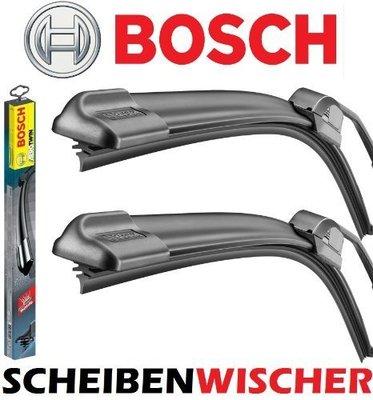 光速改裝部品 BOSCH BMW  X...
