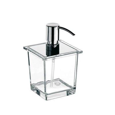 EMCO 1830.001.02 LIAISON 給皂器 (須搭配框型掛架)