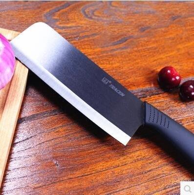 【優上】陶正陶瓷刀 德國抗菌免磨黑刃陶瓷刀切肉刀切片刀切菜刀 廚房刀具