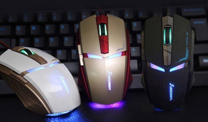 含發票 清倉價169元 正品 T-M30 有線光學滑鼠 光學滑鼠 電競滑鼠 滑鼠 6鍵 遊戲首選 電腦 筆電 USB