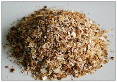 蝦殼粉20kg (蝦蟹殼粉) 放線菌 防線蟲 無毒資材 生物鈣、甲殼素製作