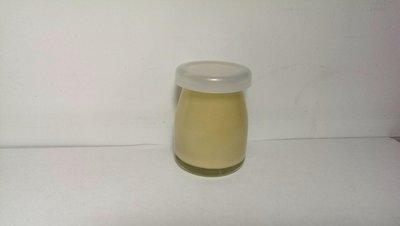 品名:莫安㊣純天然手工自製護木蜂蠟油100ml