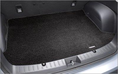 2014 2015 2016 Impreza GP 1.6 小鯊用 後行李箱地墊 後箱地毯墊 地墊 保護墊