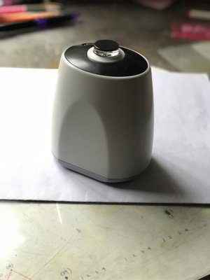 iRobot 虛擬牆,現在買送電池