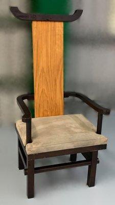 台中二手家具宏品 全新中古傢俱買賣大里 F112110*造型鬥牛椅 戶外休閒桌椅*麻將椅 泡茶桌椅 台北新竹台中