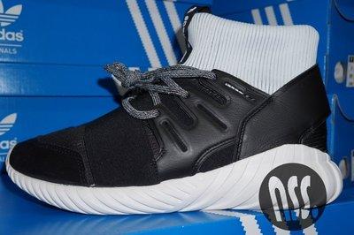 特價「NSS』adidas Originals TUBULAR DOOM BA7555