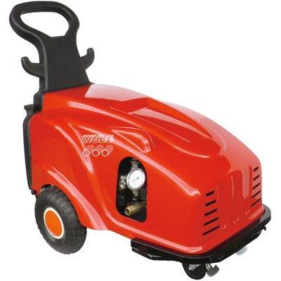 U-MO高壓洗車機(清洗機)15HP工業和畜牧業.或洗船及金屬使用,好幫手(免運費) 維修實品展示歡迎參觀