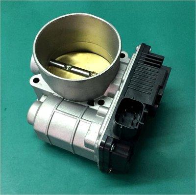 【台灣精準】汽車零件--NISSAN TEANA J31 3.5 05-06電子節氣門 THR SERA576-01