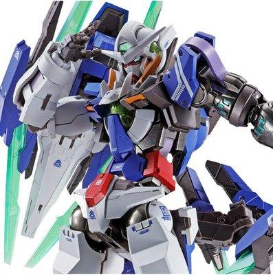 預購 Bandai 魂商店 Metal Build MB 超合金 機動戰士鋼彈00 10週年 R4 能天使 7劍 Gundam EXIA Repair IV