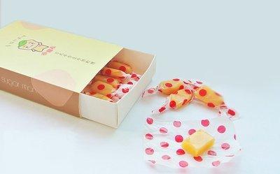 ✿經典原味牛奶軟糖✿ 手作美食 年節禮盒/新年禮物/伴手禮/手信/禮盒/下午茶