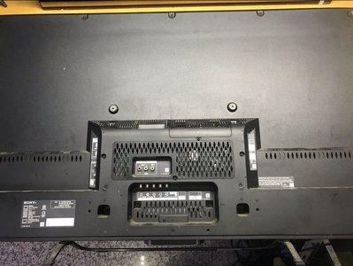 SONY KDL-42W650A 維修