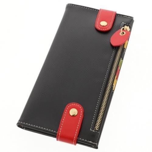 ◎Life Sense◎ 彩色皮革多卡格錢包 信用卡夾 拉鍊零錢夾 卡片收納包 薄型錢包