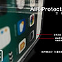閃曜黑色【高透空壓殼】OPPO A77 R9 R9+ R9s R9s+ R15 空壓殼套皮套手機套殼保護套殼