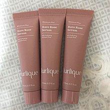 全新 Jurlique Moisture Plus Rare Rose Serum 水漾玫瑰保濕精華 5ml, 提供深層持久保濕及改善肌膚保濕屏障, 包郵