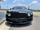 紅牛車業 Bentley 正13年 Continental GT 4.0 V8
