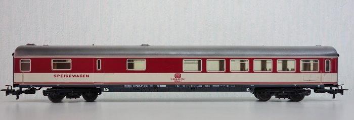 苗田 - 二手火車客車箱 編號:11
