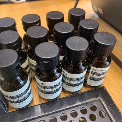 澳洲代購 Aesop 乾洗手 50ml,另有代購澳洲精油、香氛、藥房及超市商品。