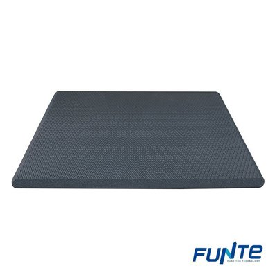 《瘋椅世界》FUNTE 釋壓抗疲勞墊/NBR健康墊/久站舒壓墊 柔軟耐用 可降低久站的疲勞度
