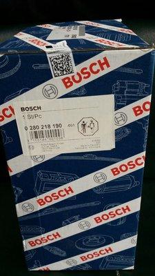 Benz M272 M273 空氣流量計 BOSCH V6 V8 W221 W211 W204 W164 W218