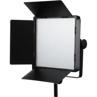 【台中 明昌攝影器材出租 】神牛 GODOX LED1000C LED 持續燈 1000顆