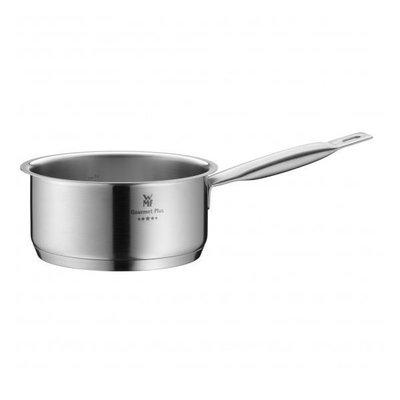 現貨 WMF Gourmet Plus 16公分 1.4L 醬料鍋 牛奶鍋