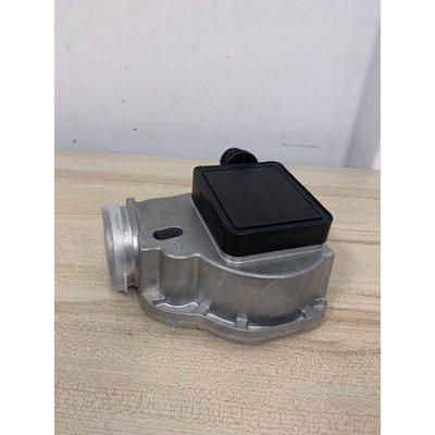 寶馬E30 E36 E34 Z3 318i 318ti 318is空氣流量計傳感器(777-9255茶小印