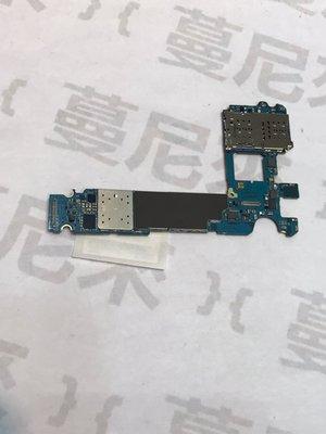 {蔓尼來} 三星 S7 EDGE G935FD 主機板 ~ 直接換板最划算~ 32G / 128G