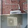 *好禮六選一*日立RAS/RAC-22SK1精品型變頻單冷18500( 含基本按裝)其他廠牌均有出售~歡迎詢問!
