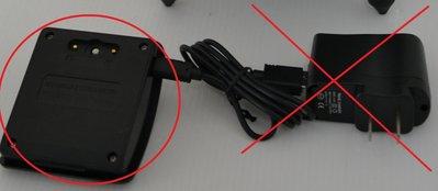 【宏盛測量儀器】雷射墨線儀/水平儀LAISAI LSG686SD綠光 ~ 專用鋰電池(含稅)