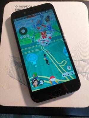 Android 各式寶可夢 哈利波特 免阻斷器 飛人搖桿專用手機-HTC EVO 下單區