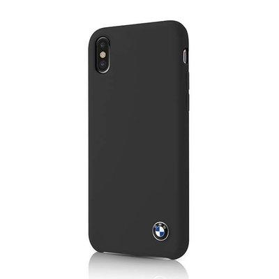 彰化手機館 iPhoneX XS 手機殼 BMW 內底銘刻背蓋 正版授權 保護殼 iPhoneXS 先創公司貨