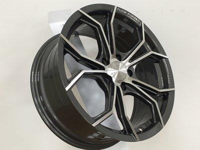 昌奕輪胎 MAXX M-03 M03 耀麒 旋壓 輕量化 17吋 鋁圈 RAV4 CAMRY ALTIS Previa