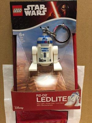 [變身館日本服飾]~LEGO~樂高~STAR WARS~鑰匙圈~鎖圈~夜燈~星際大戰~公仔~太空船~LED燈~日本購入