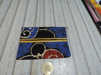 泰國圖騰包 燙金線面紙包 面紙套 收納包 化妝包 衛生棉包 護墊包 名片包 泰式風格布面金色滾邊