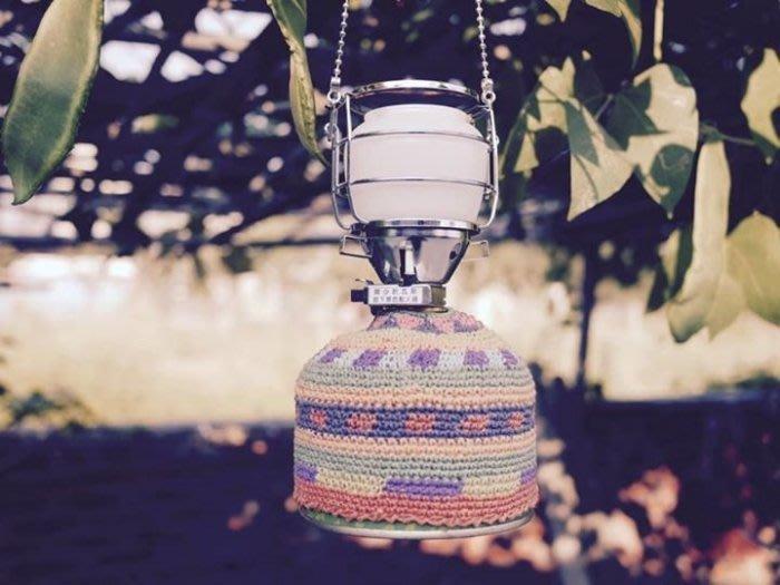 ☆台南PQS☆文樑寶石燈 MIT台灣製造燈戶外露營居家瓦斯燈 露營燈 緊急照明燈 工作燈 德國Schott玻璃燈罩