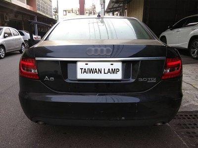 《※台灣之光※》全新AUDI奧迪A6 ...