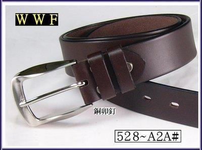 WWF◎極品◎完美◎耐用◎近乎苛求◎鑌528-A2A