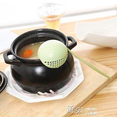 (全場免運)居家廚房用品用具創意神器懶...