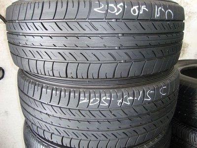 195/70/15c 205/65/15C 215/65/15C米其林 貨車,廂型車專用胎,載重專用胎t4