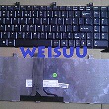 {偉斯科技}MSI A5000 EX630 CR600 GX720 GX700 VR620 EX600 適用鍵盤