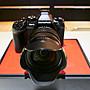 [日光徠卡台中]OLYMPUS OM-D E-M1 無反單眼相機 + M.ZD 12-40mm F2.8 單鏡組 中古