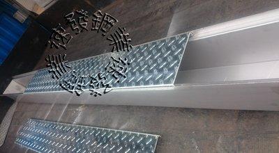 速發~水溝槽排水溝水溝蓋污水槽油水分離槽排水槽集水灌漿板模鐵工重建防裝修正白鐵板304不鏽鋼板不銹鋼廢水處理槽天水溝屋頂