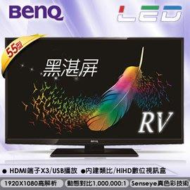 💥【大呎吋液晶電視 55吋LED現場特價中】💥展示機種、新機 , 4K液晶電視破裂(43吋~65吋)更換 高雄市