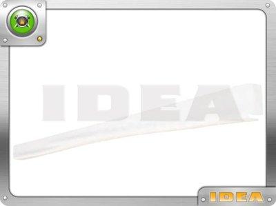 泰山美研社1089 HONDA CIVIC M3 92-95 2/4 DR 國外進口側裙*ABS*