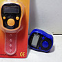 紫晶宮***新款夜光戒指型手動電子計數器(內附電池)***品質保證價格便宜
