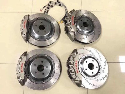 GT-R拆車品