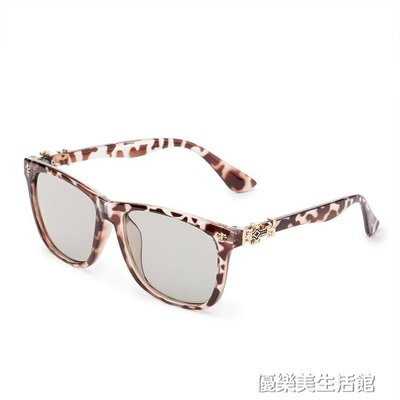 新款3D眼鏡電影院專用不閃式3D電視偏光三D立體眼睛4D5D男女通用